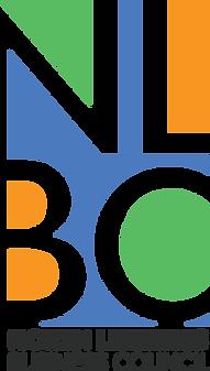 Final Logo NLBC shoter tall.png