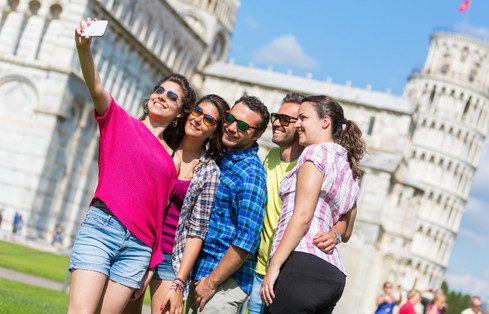 Group%20of%20tourists%20or%20friends%20t