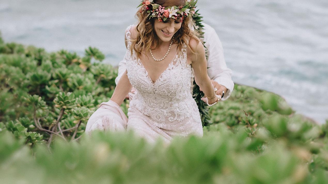 ***hawaii-elopement-photographer (1).jpe