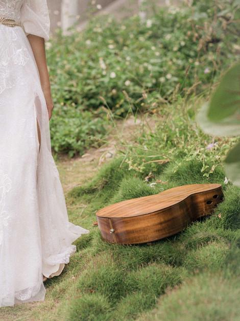 beach-wedding-in-hawaii-26.jpg