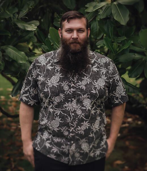hawaii-portrait-photographer.jpg