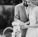 oct-2021-wedding-portfolio-084.jpg