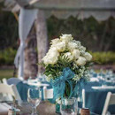 Luxury Hawaii Weddings