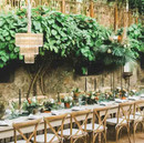 oct-2021-wedding-portfolio-079.jpg