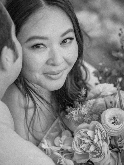 beach-wedding-in-hawaii-46.jpg