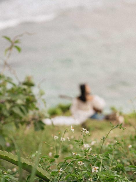 beach-wedding-in-hawaii-31.jpg