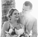 oct-2021-wedding-portfolio-104.jpg