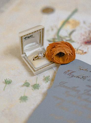 hawaii-elopement-photographer-33.jpg