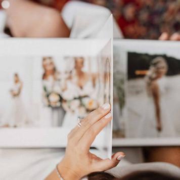 Maui-wedding-packages.jpg