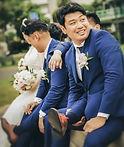 hawaii-wedding-grooms-style