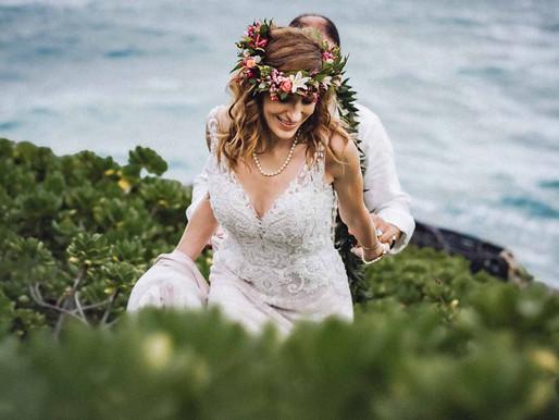 Vineyard Wedding Venues in California