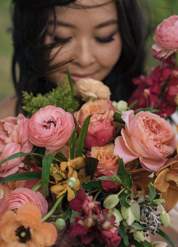hawaii-wedding-photographer.jpeg