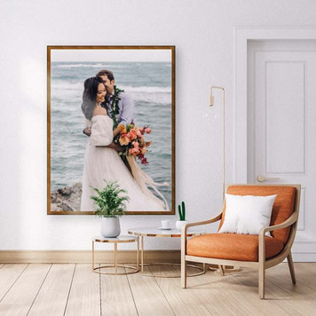 hawaii-wedding-photographer-11.jpg