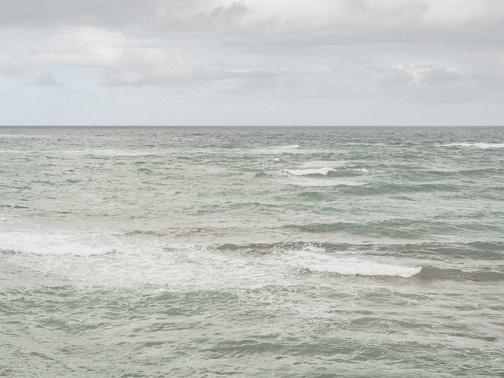 beach-wedding-in-hawaii-20.jpg