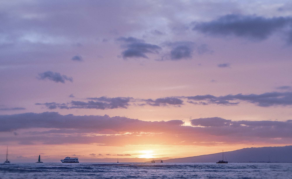 all inclusive hawaii wedding packages
