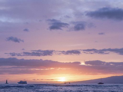 5 Reasons to go all inclusive for your Maui wedding