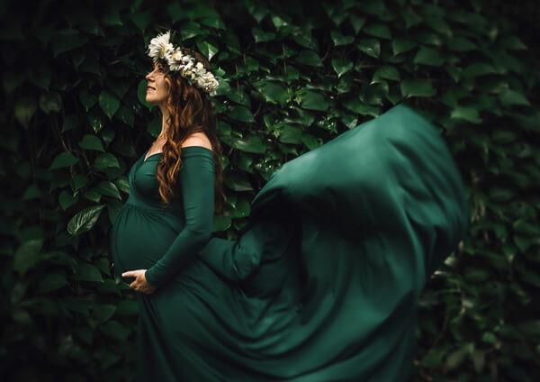 best-hawaii-maternity-photographer.jpg