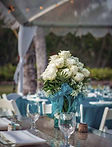 fine-art-weddings-in-hawaii