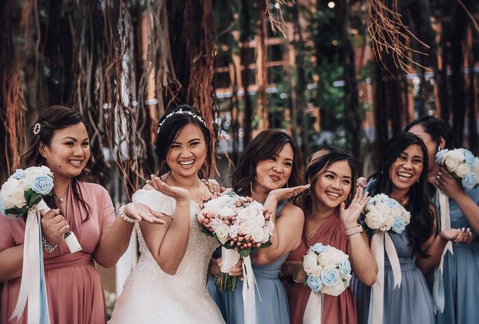 waikiki hawaii wedding photographer