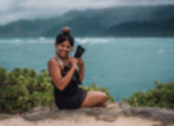 Oahu Wedding Photographer. Hawaii Wedding Photographer. Hawaii Adventure Elopement. Destination Wedding Photographer. International Wedding Photographer. Maui Wedding Photographer. Kauai Wedding Photographer. Big Island Wedding Photographer.
