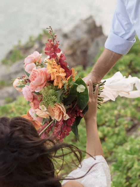 beach-wedding-in-hawaii-50.jpg