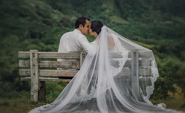 hawaii-wedding-photographers