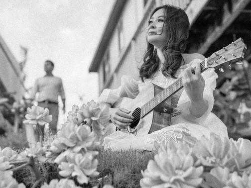 beach-wedding-in-hawaii-52.jpg