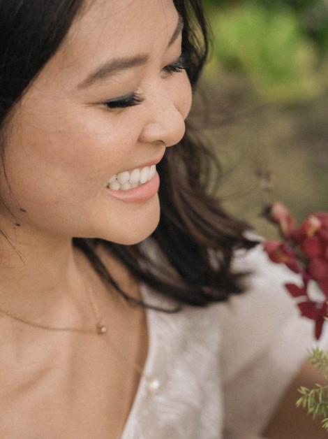 beach-wedding-in-hawaii-47.jpg