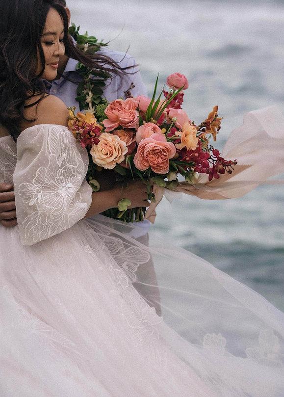 hawaii-wedding-photographers.jpeg