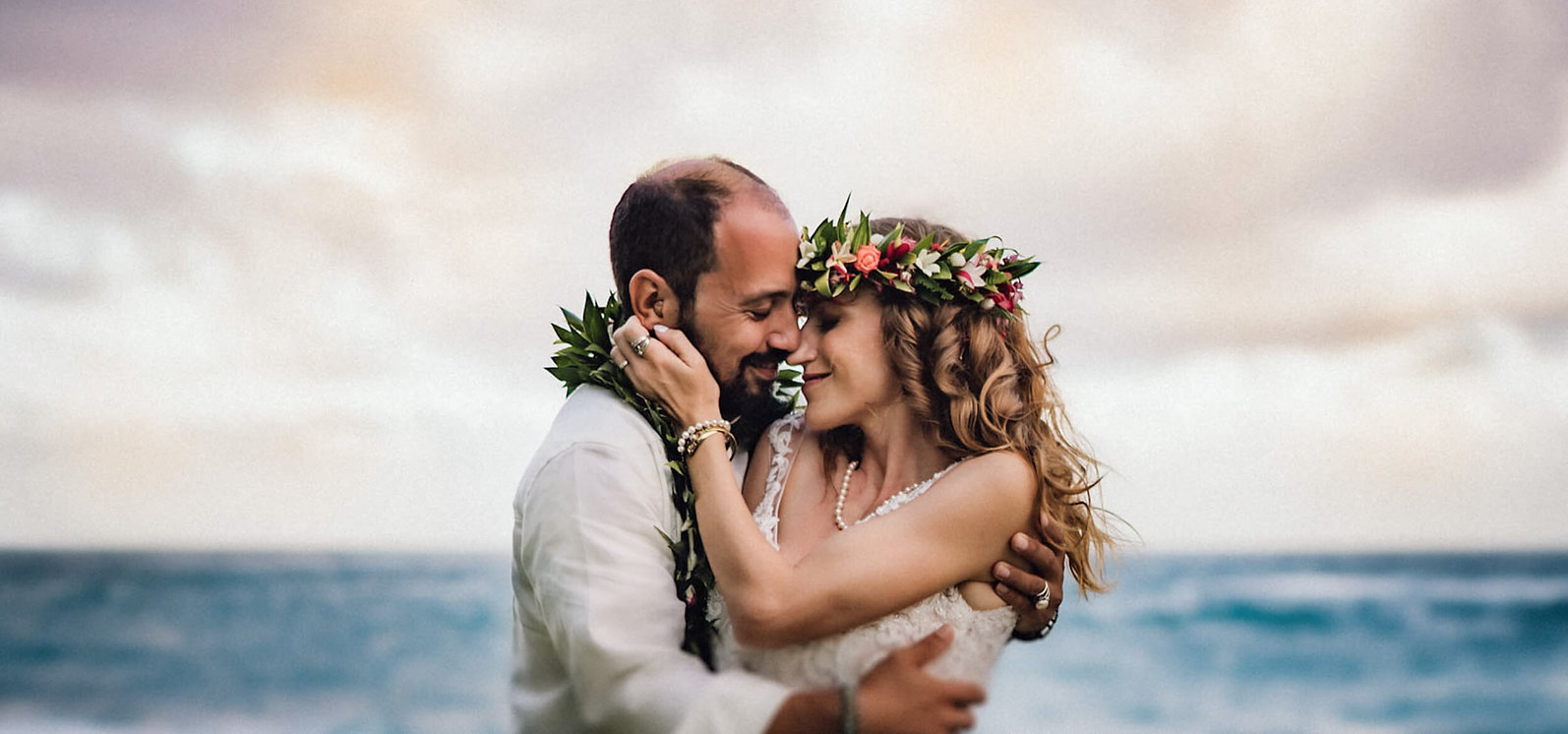maui-elopement-photographer.jpg