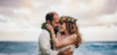 honolulu-wedding-photographer