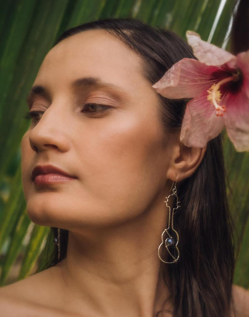 hawaii-fashion-beauty-photography.jpg