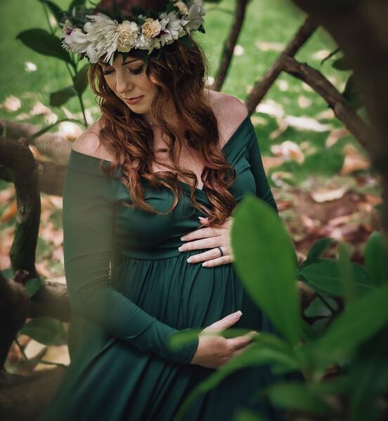 oahu-maternity-photographer.jpg