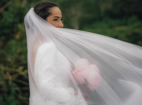wedding photographer in hawaii