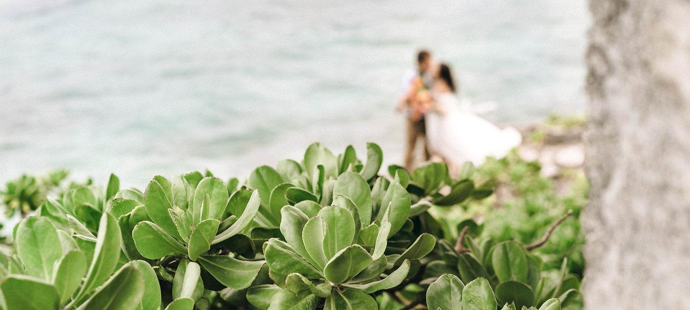 beach-weddings-in-hawaii