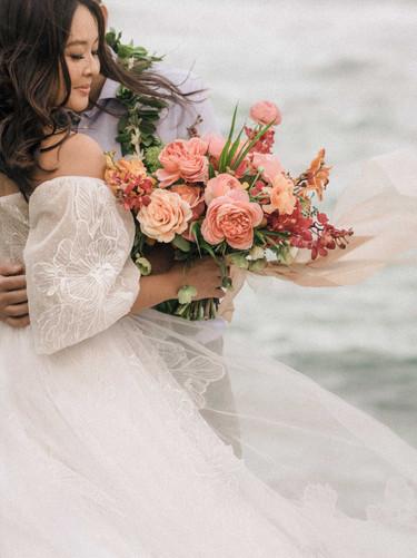 beach-wedding-in-hawaii.jpg