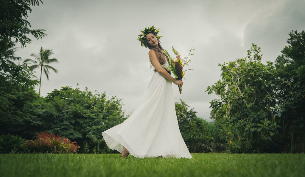 Photography Trends 2020.Wedding Photography Trends In 2020