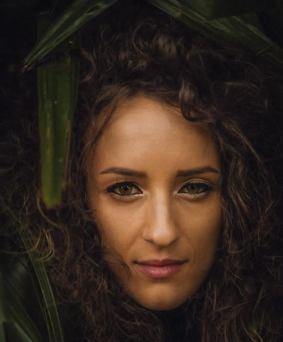 Hawaii Headshot Photography