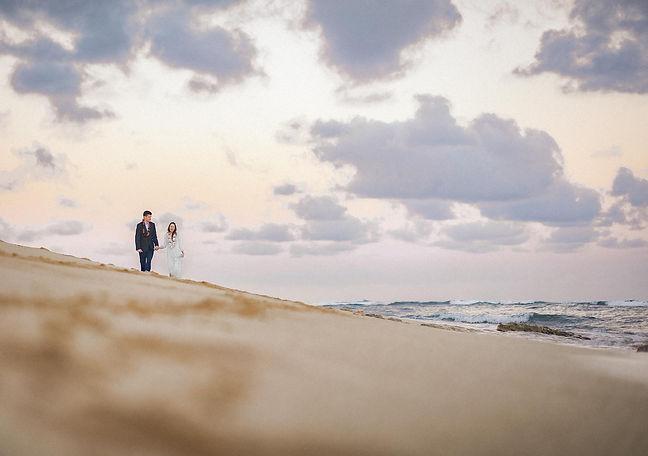hawaii-elopement-photographer