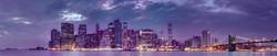 Город 202 (750x3700).jpg