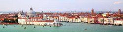 Город 233 Скинали Венеция