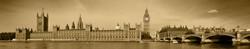 269 Скинали Город Лондон