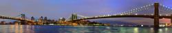 242 Скинали Мост
