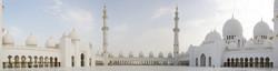 255 Скинали Мечеть