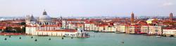 233 Скинали Венеция
