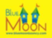 Logo Blue Moon 1-01.jpg