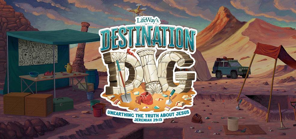 VBS Destination Dig.jpg