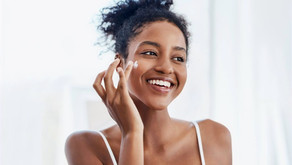 The Beneficial Perks of Using Natural Health Care Products