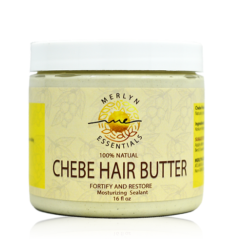 CHEBE HAIR BUTTER