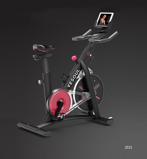 Spin Bike YESOUL